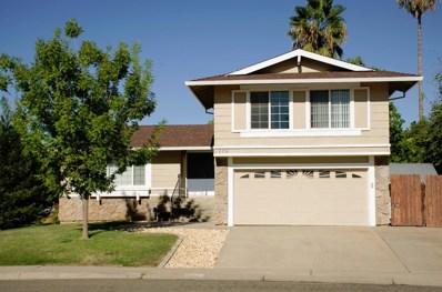 2350 Cheim Boulevard, Marysville, CA 95901 - MLS#: 18070722