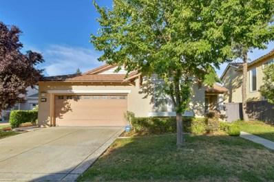 211 Hebron Circle, Sacramento, CA 95835 - MLS#: 18070729