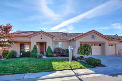 2059 Monument Drive, Lincoln, CA 95648 - MLS#: 18070732