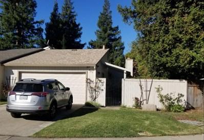 385 Scenic Place, Manteca, CA 95337 - MLS#: 18070733