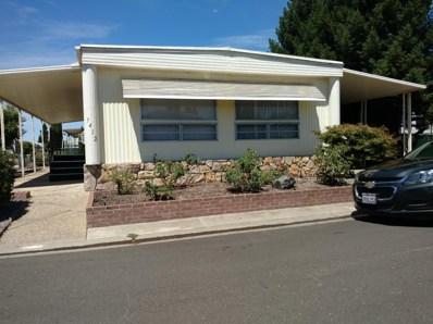 7412 Toulon Lane, Sacramento, CA 95828 - MLS#: 18070734