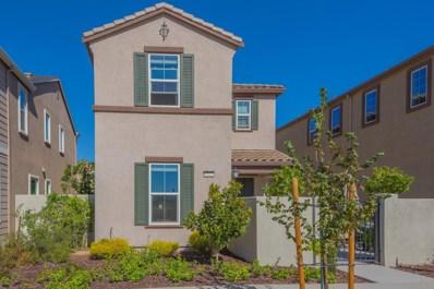 1032 Rothbury Lane, Roseville, CA 95747 - MLS#: 18070741