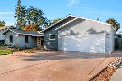 1414 El Tejon Way, Sacramento, CA 95864 - MLS#: 18070745