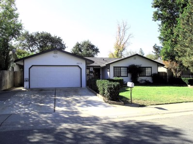 8813 Mohamed Circle, Elk Grove, CA 95624 - MLS#: 18070752