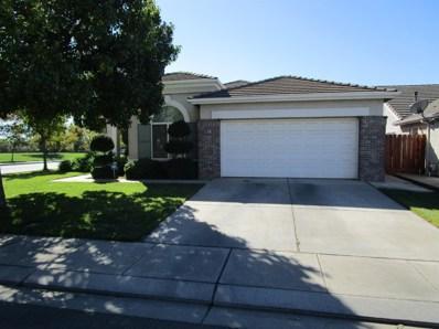 3412 Sleepy Hollow Lane, Modesto, CA 95355 - MLS#: 18070771