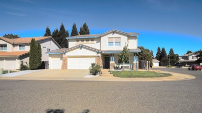 8649 Nemea Way, Elk Grove, CA 95624 - MLS#: 18070782