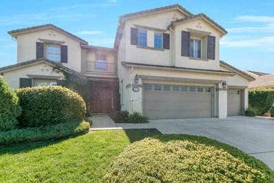 1021 Lavastone Drive, Lincoln, CA 95648 - MLS#: 18070783