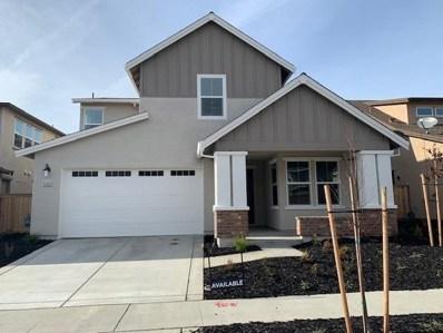 5009 Chico, Roseville, CA 95747 - MLS#: 18070792