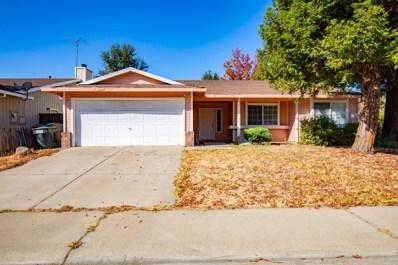 7624 Pekoe Way, Sacramento, CA 95828 - MLS#: 18070795