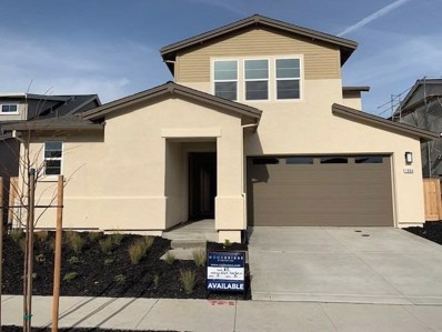 1064 Fence Post, Roseville, CA 95747 - MLS#: 18070799