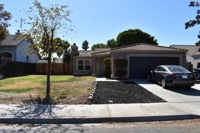 1875 College Greens Drive, Los Banos, CA 93635 - MLS#: 18070817