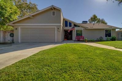 1535 Saint James Drive, Los Banos, CA 93635 - MLS#: 18070825