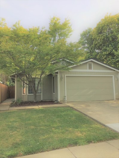 1602 Vallarta Circle, Sacramento, CA 95834 - MLS#: 18070833