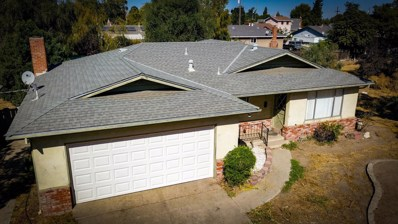 19152 S Santa Fe Road, Escalon, CA 95320 - MLS#: 18070834