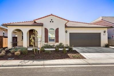 4056 San Andres Way, El Dorado Hills, CA 95762 - MLS#: 18070849