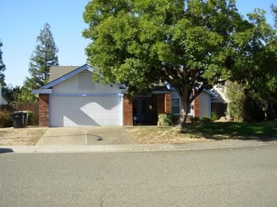 8138 Montevina Drive, Sacramento, CA 95829 - MLS#: 18070855