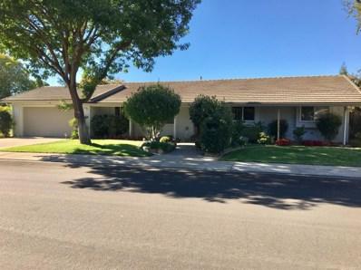 3321 Norton Avenue, Modesto, CA 95350 - MLS#: 18070861