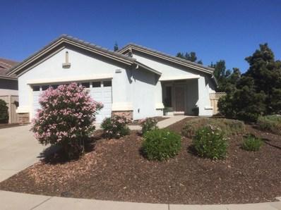 2263 Lamplight Lane, Lincoln, CA 95648 - MLS#: 18070867