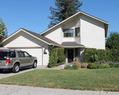 3433 Schooner Drive, Stockton, CA 95219 - MLS#: 18070868