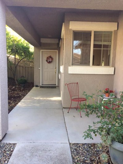 2561 Winding Way, Lincoln, CA 95648 - MLS#: 18070869