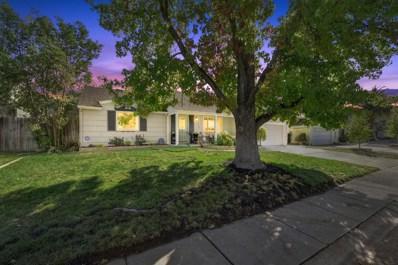 2224 Landon Lane, Sacramento, CA 95825 - MLS#: 18070870