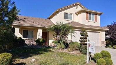 9031 Chianti Circle, Stockton, CA 95212 - MLS#: 18070871