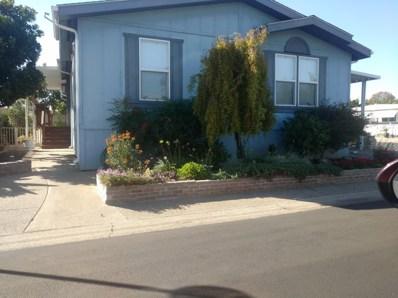 7400 Pardis Lane, Sacramento, CA 95828 - MLS#: 18070873