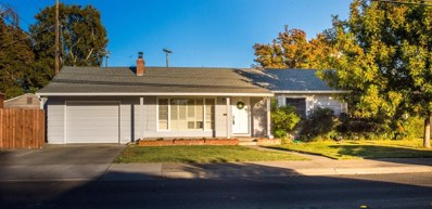 911 West Street, Woodland, CA 95695 - MLS#: 18070877