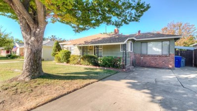 3664 57th Street, Sacramento, CA 95820 - MLS#: 18070884