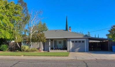 113 Triplett Way, Marysville, CA 95901 - MLS#: 18070887