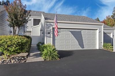 2930 Driftwood Place UNIT 75, Stockton, CA 95219 - MLS#: 18070904