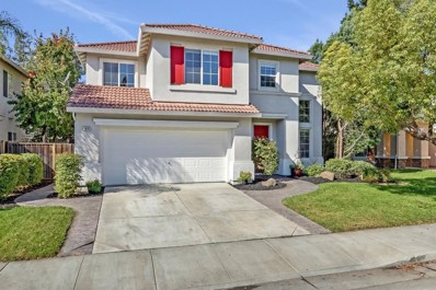 1841 Oregano Way, Tracy, CA 95376 - MLS#: 18070909