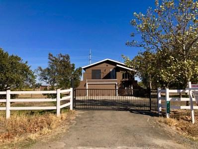 8170 Pleasant Grove Road, Elverta, CA 95626 - MLS#: 18070913