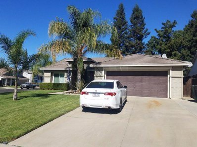 2723 Briarcliff Drive, Riverbank, CA 95367 - MLS#: 18070924