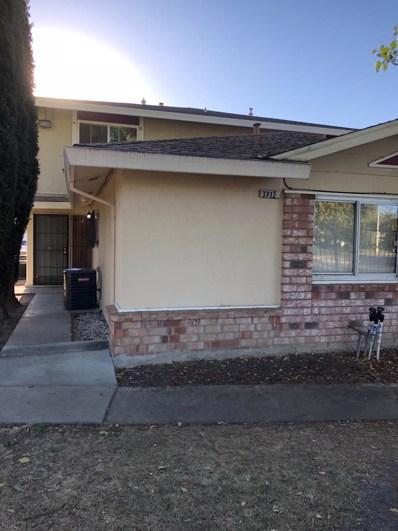7312 Franklin Boulevard, Sacramento, CA 95823 - MLS#: 18070946