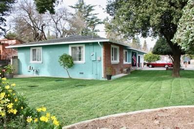 921 Dennis Way, Yuba City, CA 95991 - MLS#: 18070954