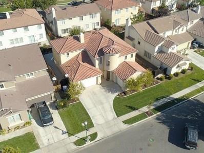 1337 Beaver Creek Drive, Patterson, CA 95363 - MLS#: 18070961