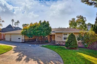 6297 Riverside Boulevard, Sacramento, CA 95831 - MLS#: 18070969