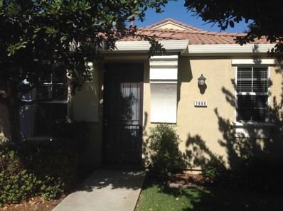7880 Porcello Walk, Sacramento, CA 95823 - MLS#: 18070970