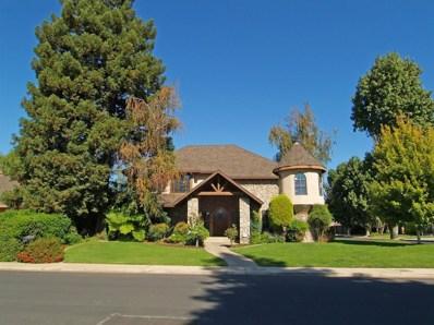 2701 Konynenburg Lane, Modesto, CA 95356 - MLS#: 18070984