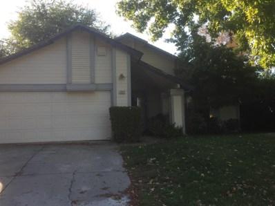 3211 Rockhampton Drive, Sacramento, CA 95833 - MLS#: 18070999