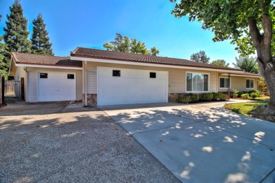 8780 Rubystone Court, Elk Grove, CA 95624 - MLS#: 18071007