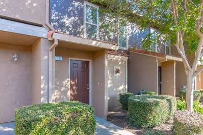 4069 Dale Road UNIT B, Modesto, CA 95356 - MLS#: 18071029