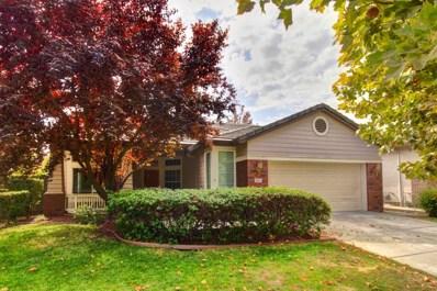 1812 N Bend Drive, Sacramento, CA 95835 - MLS#: 18071043