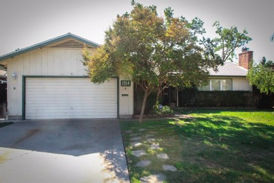 1914 Sheridan Way, Stockton, CA 95207 - MLS#: 18071044