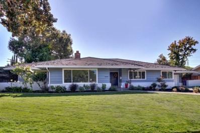 3000 American River Drive, Sacramento, CA 95864 - MLS#: 18071051