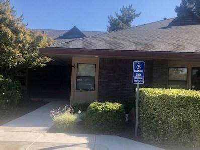 3317 M Street, Merced, CA 95348 - MLS#: 18071057