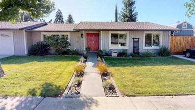 2724 Coral Oak Drive, Modesto, CA 95355 - MLS#: 18071070