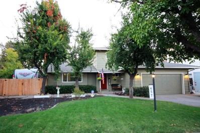 657 Winship Road, Yuba City, CA 95991 - MLS#: 18071075