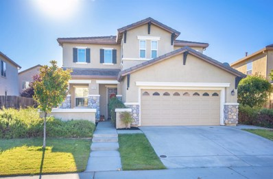 1207 Waverton Lane, Lincoln, CA 95648 - MLS#: 18071078
